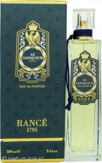 rance 1795 collection imperiale - le vainqueur