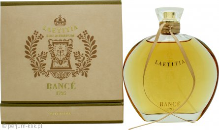 rance 1795 collection imperiale - laetitia