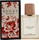 Gucci Bloom Hair Mist 30ml Spray