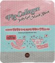 Holika Holika Pig Collagen Gel Mask 25ml