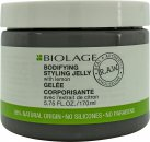 Matrix Biolage R.A.W. Bodifying Styling Jelly 170ml