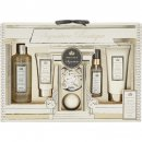 Style & Grace Signature Boutique Gift Set 6 Pieces