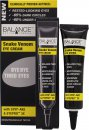 Balance Snake Venom Eye Cream 15ml