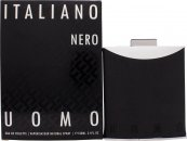 Armaf Italiano Nero Eau de Toilette 100ml Spray