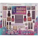 Q-KI Catwalk Collection Set Regalo 23 Pezzi