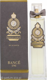 rance 1795 collection imperiale - francois charles