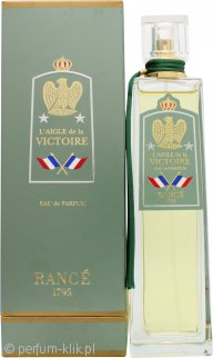 rance 1795 collection imperiale - l'aigle de la victoire