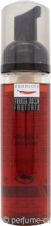 Aquolina Cherry & Raspberry Shower Mousse 200ml