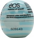 EOS Smooth Sphere Lip Balm 7g - Vanilla Mint