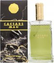 Caesars Caesars Man Legendary Eau de Cologne 120ml Spray