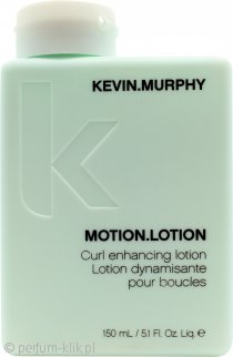 Kevin Murphy Motion Lotion Curl Enhancing Lotion 150ml
