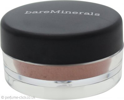 bareMinerals Eyecolor Eyeshadow 0.57g - Heart Velvet