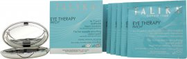 Talika Eye Theraphy Patch x 6 Treatments + Case