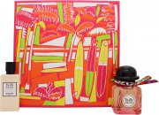 Hermès Twilly d'Hermès Gift Set 50ml EDP + 40ml Body Lotion