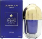 Guerlain Orchidée Impériale The Fluid Serum 30ml