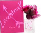 Vera Wang Lovestruck Eau de Parfum 30ml Spray