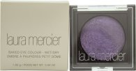 Laura Mercier Baked Eye Colour 1.8g Wet/Dry - Violet Sky