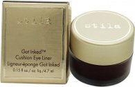 Stila Got Inked Cushion Eye Liner 0.2oz (4.7ml) - Garnet Ink