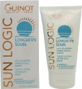 Guinot After Sun Intensive Recovery Body Lotion 150ml