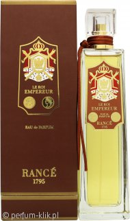 rance 1795 collection imperiale - le roi empereur