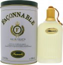 Faconnable Eau de Toilette 50ml Spray