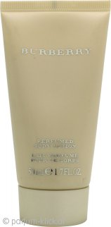 Burberry Body Lotion 50ml