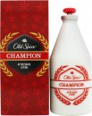 Old Spice Champion Aftershave 100ml Splash