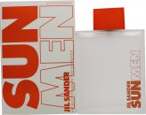 Jil Sander Sun Men Eau de Toilette 200ml Spray