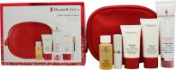 Elizabeth Arden Eight Hour Cream Gift Set 6 Pieces