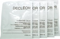 Decleor Harmonie Calm Pro Face Mask 100ml - For Sensitive Skin