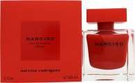 Narciso Rodriguez Narciso Rouge Eau de Parfum 90ml Spray