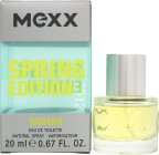 Mexx Spring Edition Woman