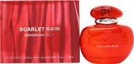 Mandarina Duck Scarlet Rain Eau de Toilette 50ml Spray