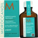 Moroccanoil Light Oil Treatment 25ml