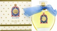Rance 1795 Pauline Eau de Parfum 50ml Spray
