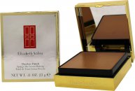 Elizabeth Arden Flawless Finish Sponge-on Creme Make-Up 23g Toasty Beige 06
