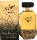 Giorgio Beverly Hills Gold Eau de Parfum 100ml Spray
