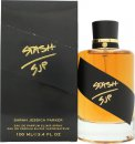 Sarah Jessica Parker Stash Eau de Parfum 3.4oz (100ml) Spray