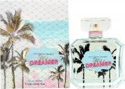 Victoria's Secret Tease Dreamer Eau de Parfum 100ml Spray