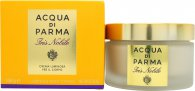 Acqua di Parma Iris Nobile Body Cream 150g