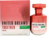 United Dream Together