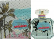 Victoria's Secret Tease Dreamer Eau de Parfum 50ml Spray