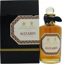 Penhaligon's Alizarin Eau De Parfum 100ml - Spray