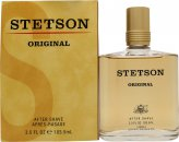Coty Stetson Aftershave 103.5ml Splash