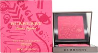 Burberry The Doodle Palette Blush 8g - Bright Pink