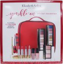 Elizabeth Arden Sparkle On Holiday Gift Set 12 Pieces