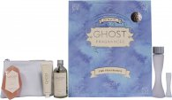 Ghost Ghost Original Gift Set 6 Pieces