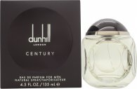 Dunhill Century Eau de Parfum 4.6oz (135ml) Spray