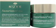 Nuxe Nuxuriance Ultra Rich Ansigtscreme 50ml