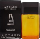 Azzaro Pour Homme Aftershave 100ml Spray